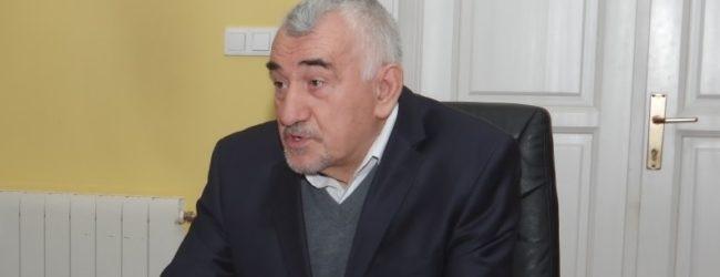 Gradonačelnik Kostelac potpisao ugovore vrijedne 450 tisuća kuna