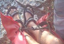 U sandalama u osvajanje planinskih vrhova