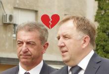 Zagrebe, imamo problem!