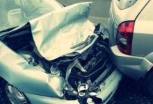 U Zalužnici smrtno stradao vozač automobila