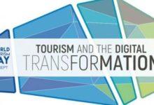 Proslavljen Svjetski dan turizma