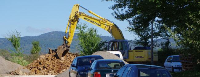 Šutićev stroj opet izazvao kaos u Otočcu