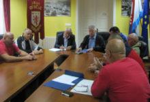 Gradonačelnik primio predstavnike udruga proizašlih iz Domovinskog rata