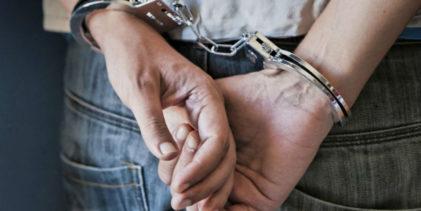 Uhićen Gospićan (52) zbog prijetnje ubojstvom