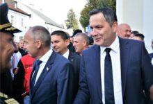 HINA: Kustić je novi predsjednik ličkog HDZ-a, za njega je glasalo 32,8 posto upisanih članova
