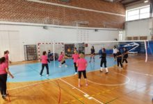 13-ti sportsko-rekreacijski susreti žena – OTOČAC 2018.