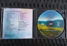 Izašao prvi CD KUD-a Dangubice iz Kutereva