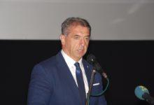 Župan Darko Milinović održao sastanak sa korisnicima proračuna