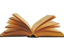 Katedra pokrenula novu ediciju – Moja prva knjiga
