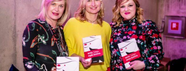 """U četvrtak promocija knjiga u Book cafe-u """"Paradiso"""" Otočac"""