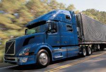 Poziv prijevoznicima za podnošenje zahtjeva za dodjelu dozvola za međunarodni prijevoz tereta za 2019.