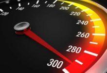 Austrijanac vozio autocestom 251 km/h