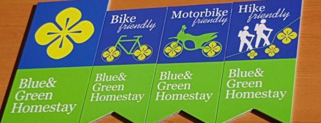 Dodijeljene nove oznake kvalitete u obiteljskom smještaju