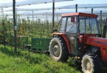 Upute za izdavanje e-Propusnice za OPG-ove i nužne poljoprivredne radove