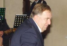Šutić inscenirao konflikt sa vijećnikom Grčevićem pa zvao policiju, njegovim postupkom zgroženi i lokalni HDZ-ovci