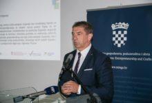 Čestitka župana Milinovića povodom Dana županije