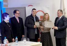 Zlatnu kunu za najuspješnije tvrtke u 2018. godini dobili Caclit Lika i IM-Commerce