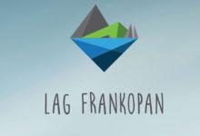 LAG FRANKOPAN odobrio projekte ukupne vrijednosti 3.037.826,92 kn