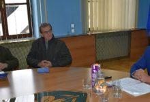 Župan Milinović potpisao ugovore sa lovozakupcima