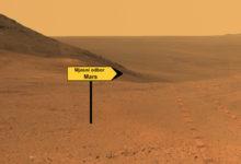 Stižu čestitke sa svih strana – otočki HDZ osvojio većinu u mjesnom odboru Mars