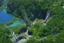 NP Plitvička jezera organizira konferenciju o održivom turizmu u zaštićenim područjima RH