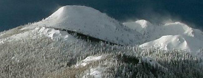 Predstavljanje knjige: Čovjek i planina – Kratki uvod u Sjeverni Velebit