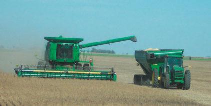 Poljoprivrednicima isplaćene izvanredne mjere pomoći
