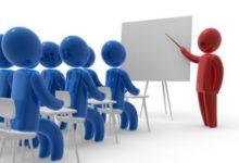 HGK organizira edukaciju za mentore u tvrtkama, prijave do 20. veljače