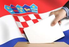 Kako je glasala Ličko-senjska županija u drugom krugu predsjedničkih izbora