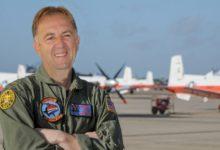 Branislav Šutić: Gradimo aerodrom da mladima olakšamo put u Irsku!