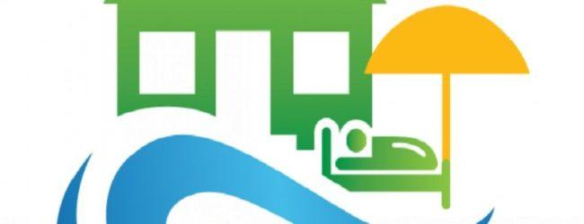 Najveće online okupljanje iznajmljivača na 6. regionalnom Forumu obiteljskog smještaja za regiju Lika-Karlovac