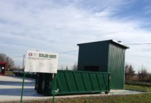Druga po redu edukacija o ulozi reciklažnog dvorišta
