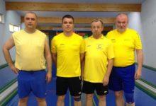 Otočki KK Velebit  osvojio 2. mjesto na Uskršnjem turniru u Slunju