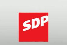 Kandidati RESTART koalicije u 9. izbornoj jedinici danas u Gospiću