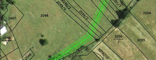 Novi sustav za pregled i preuzimanje prostornih podataka APPRRR-a