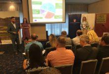 Ličko-senjskoj županiji 49 novih ugovora iz programa potpore mladim poljoprivrednicima