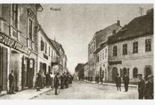 """Klaster Lika Destination u projektu """"Turistički Grad Gospić"""""""