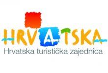 HTZ: Tijekom posljednjeg vikenda u Hrvatskoj ostvareno više od 2 milijuna noćenja