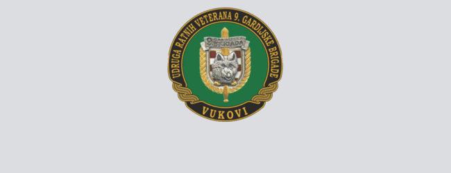 """Veterani Vukova pokrenuli humanitarnu akciju """"Zajedno u ratu, zajedno u miru za OB Gospić"""" za kupnju respiratora Gospićkoj bolnici"""