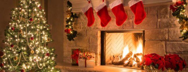 Građani Otočca pokrenuli inicijativu o promjeni datuma Božića