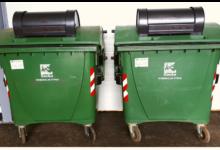 Obavijest o zbrinjavanju otpada iz višestambenih zgrada