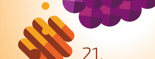 """Program 21. izložbe tradicijskih proizvoda – """"Jesen u Lici"""""""