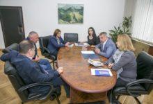 Potpisani  ugovori za dodjelu bespovratnih financijskih potpora poljoprivredi na području LSŽ