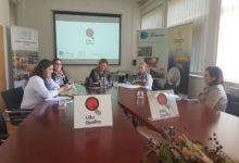 Po uzoru na sustav Lika Quality Zadarska županija pokreće svoj regionalni sustav kvalitete