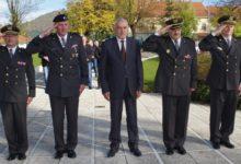 Obilježena 28. godišnjica osnivanja 133. brigade