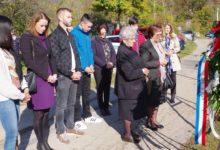 Obilježena 28. godišnjica pogibije hrvatskih branitelja u Starom Selu