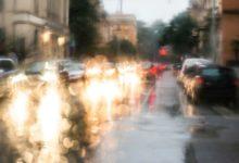 Vožnja s upaljenim svjetlima od 01. studenoga