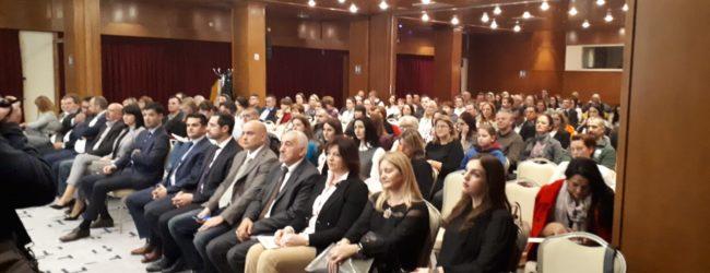 Otvorena konferencija o upravljanju kvalitetom održivog turizma – Lika destination days