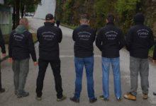 "Strijelci SK ""Fortica"" sudjelovali na VII. Extreme VK cupu"