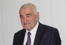 Uskršnja čestitka gradonačelnika Grada Otočca Stjepana Kostelca
